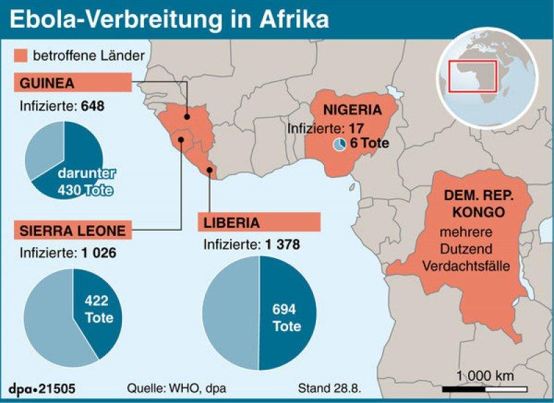 Wie hoch ist das derzeitige durchschnittliche Einkommen in Nigeria? Die Schweizerische Flüchtlingshilfe (SFH) beobachtet die Entwicklungen in Nigeria seit mehreren Jahren. 1 Aufgrund von Expertenauskünften und eigenen Reche rchen.