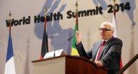 World Health Summit