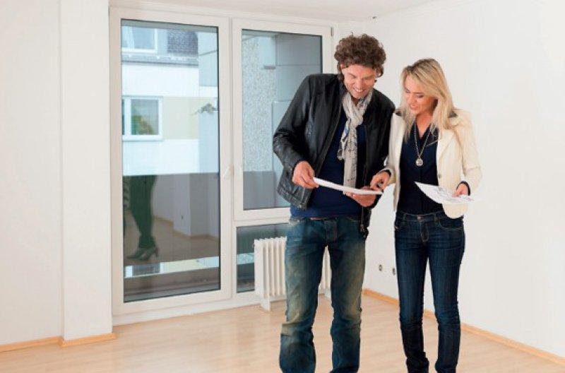 kauf einer eigentumswohnung vorsicht vor versteckten kostenfallen. Black Bedroom Furniture Sets. Home Design Ideas