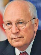 Looking for: Dick Cheney Herzinfarkt