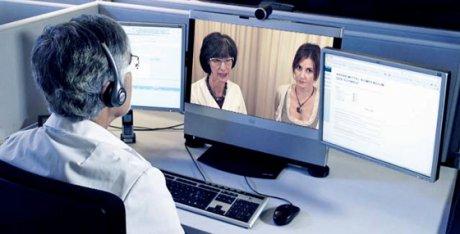 Arztsprechstunden online