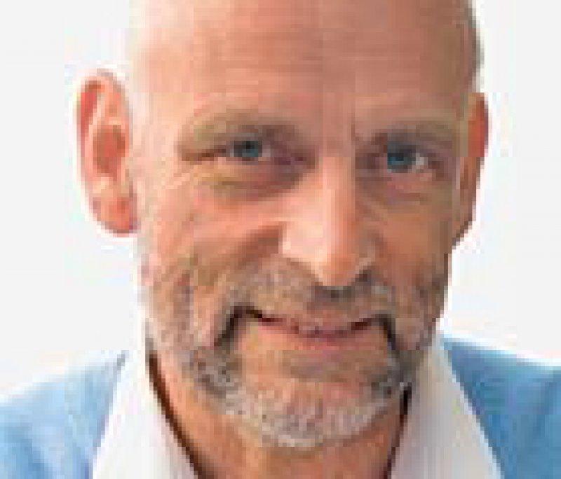 Dr. med. Stephan Heinrich Nolte, Kinder- und Jugendarzt