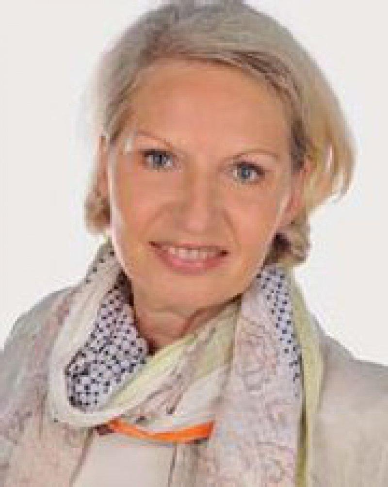 Dr. rer. nat. Nicola Siegmund-Schultze. Ressort Medizinreport