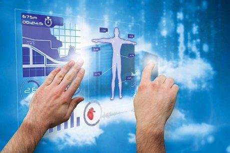 Big Data und Gesundheit