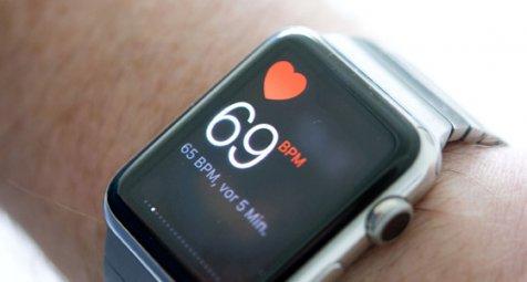 Interesse an digitalen Gesundheitsanwendungen wächst