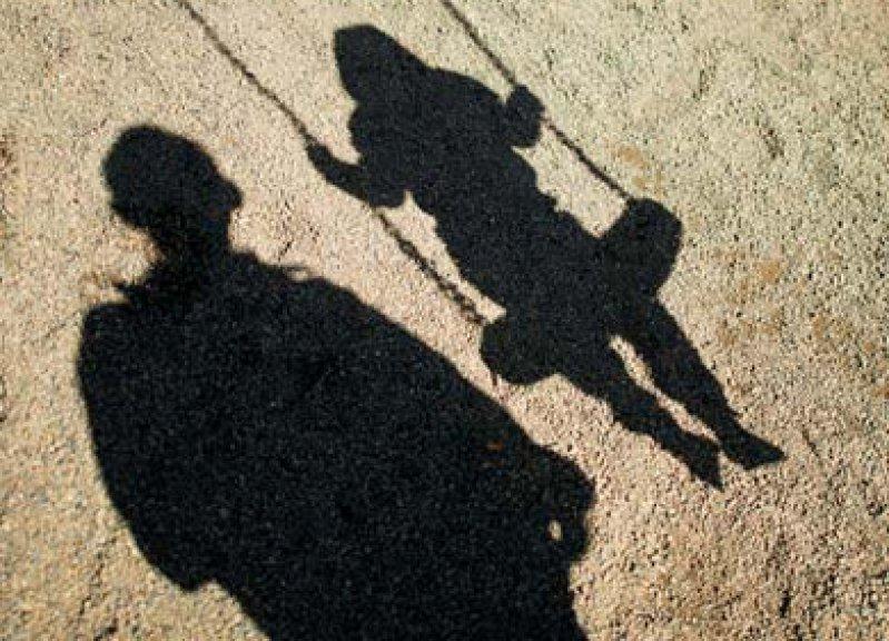 Randphänomen – als solches wurde sexueller Kindesmissbrauch lange Zeit betrachtet, meint der Bundesbeauftragte Rörig. Foto: dpa