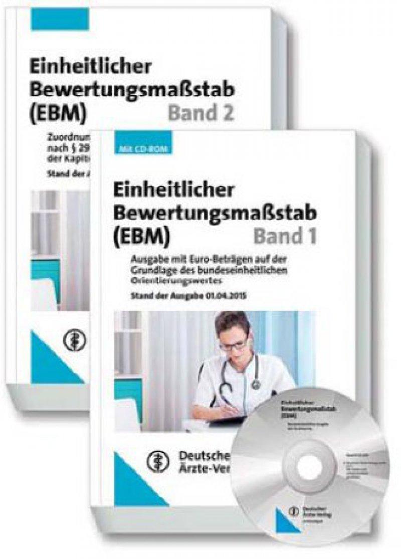 EBM ohne Telemedizin: Die Entscheidung über eine Aufnahme telemedizinischer Leistungen fällt frühestens Mitte Dezember.