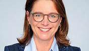 <b>Rita Schmutzler</b> - img-72055-176-0