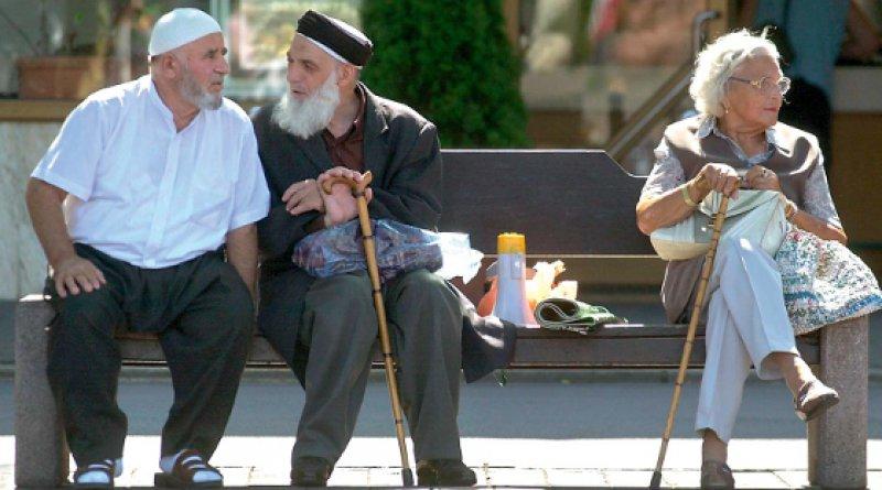 Kulturelle und religiöse Belange sollten berücksichtigt werden. Foto: dpa