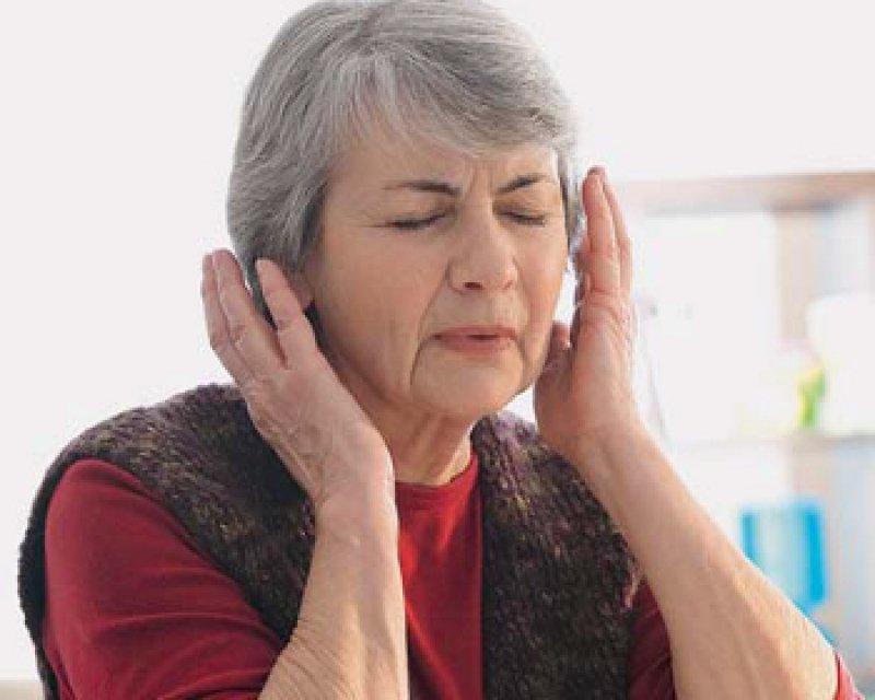 Die Tinnitusbeschwerden sollen mit Hilfe von frequenzgefilterter Musik gelindert werden. Foto: picture alliance