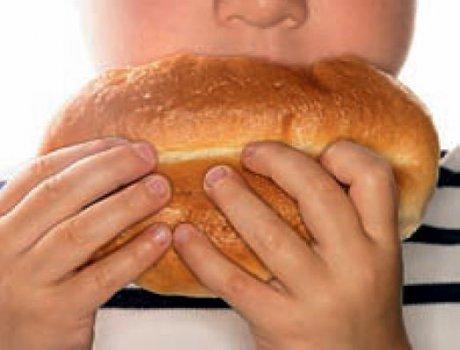 Zöliakie bei Kindern und Jugendlichen