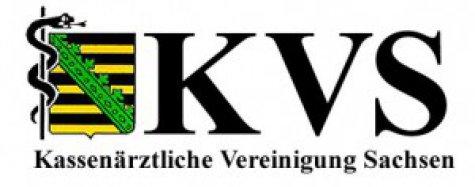 Kv Sachsen