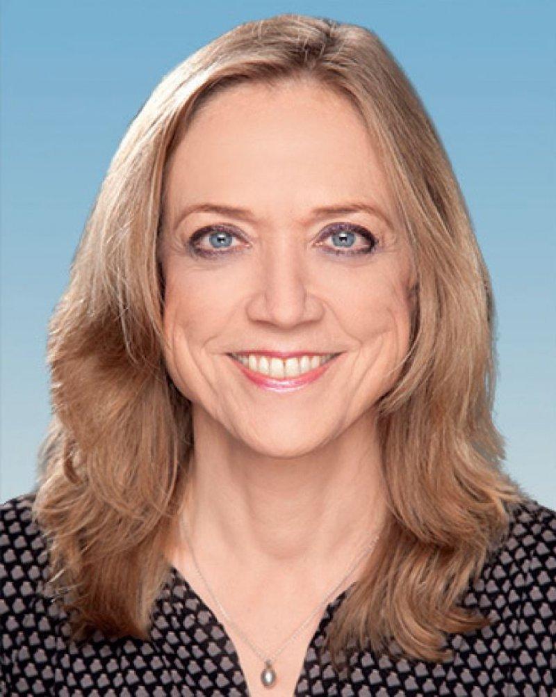 Heike E. Krüger-Brand, Politische Redaktion