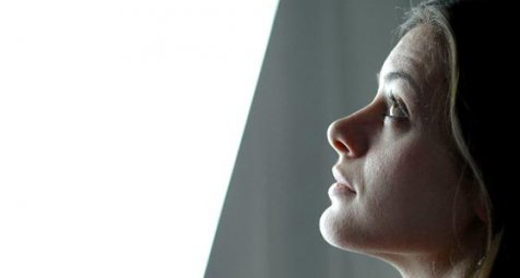 Winterliche Lichttherapie Wirkt Auch Bei Nicht Saisonaler Depression