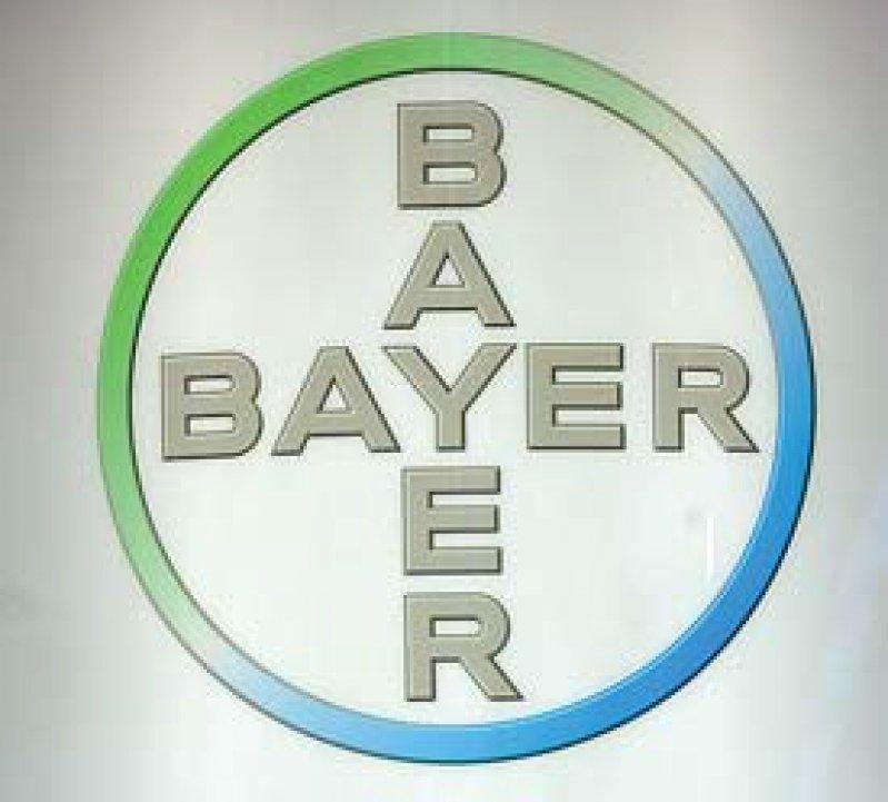 Die Firma Bayer machte mit dem Gerinnungshemmer Xarelto im vergangenen Jahr weltweit 1,7 Milliarden Euro Umsatz. Foto: dpa