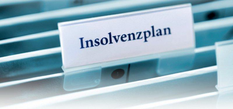 Anders als bei Rechtsanwälten oder Steuerberatern führt die Insolvenz bei Ärzten nicht zum Entzug der Berufszulassung. Foto: picture alliance