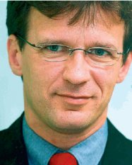 <b>Frank Jochum</b>, BaKuK, Foto: Paul Gerhardt Diakonie e.V. - img-76248-187-0