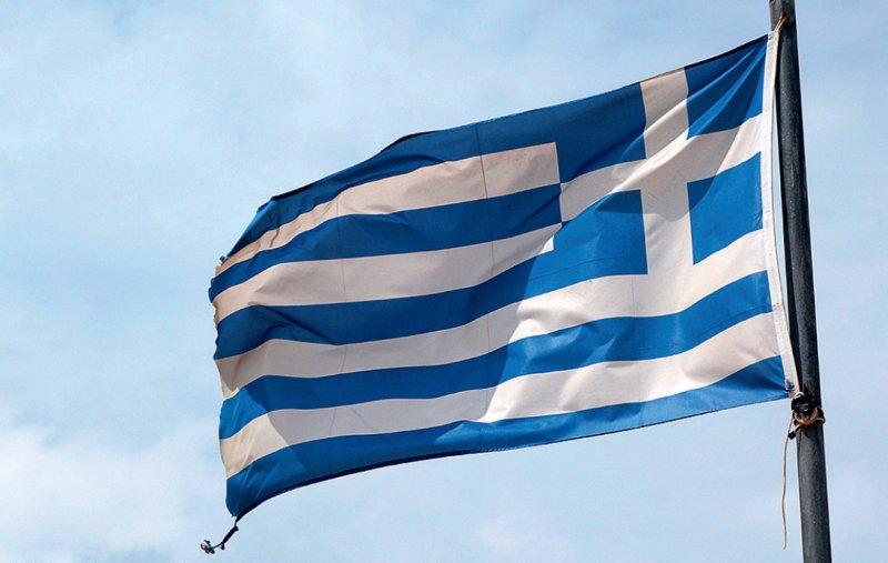 Die Sparpolitik in Griechenland wirkt sich auch auf das Gesundheitswesen aus. Foto: picture alliance