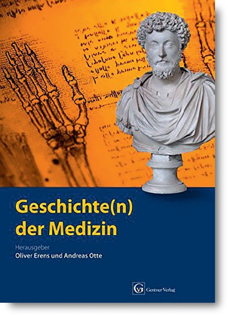 Medizin Geschichte