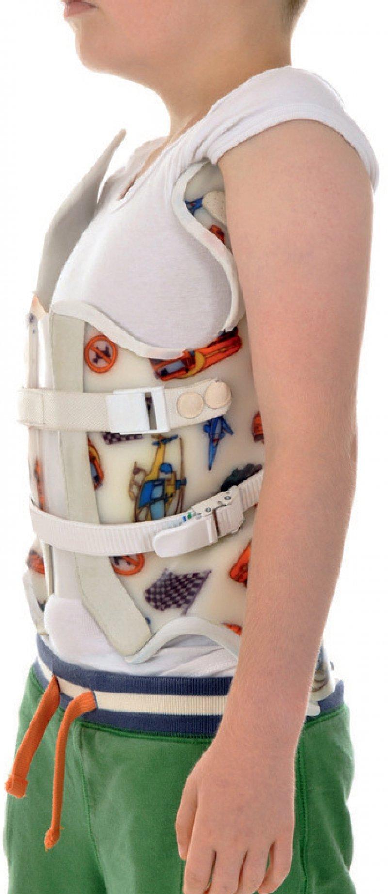 Ein digitaler Coach soll mit dazu beitragen, die therapeutische Wirkung einer Orthese zu verbessern. Foto: fotolia