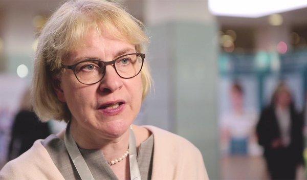 <b>Interview mit Anne Bunte</b> zur medizinischen Flüchtlingsversorgung