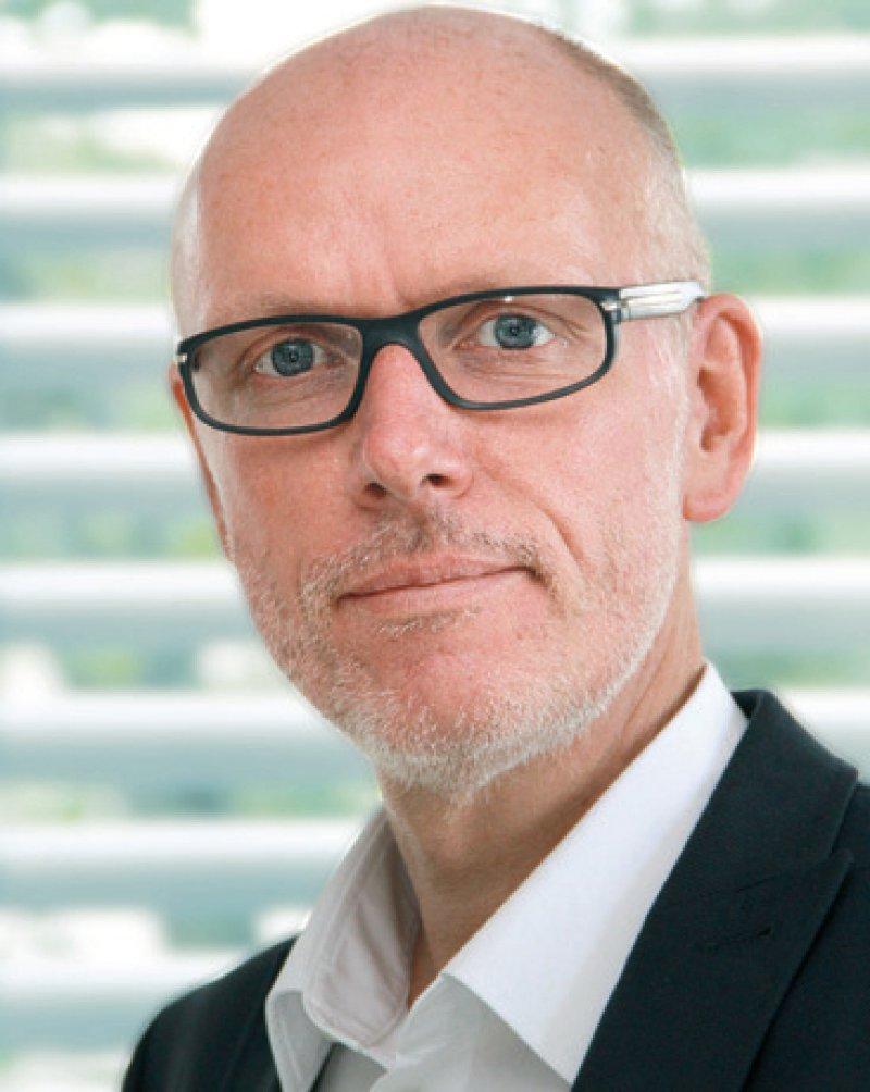 Michael Schmedt, Stellvertretender Chefredakteur