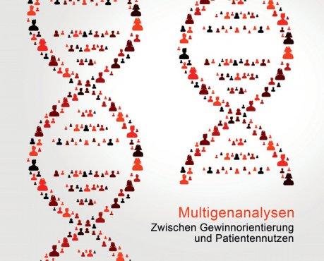Multigenanalysen