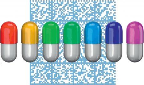 Arzneimitteltherapiesicherheit