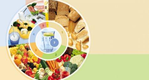 Empfehlungen der Deutschen Gesellschaft für Ernährung in der Kritik