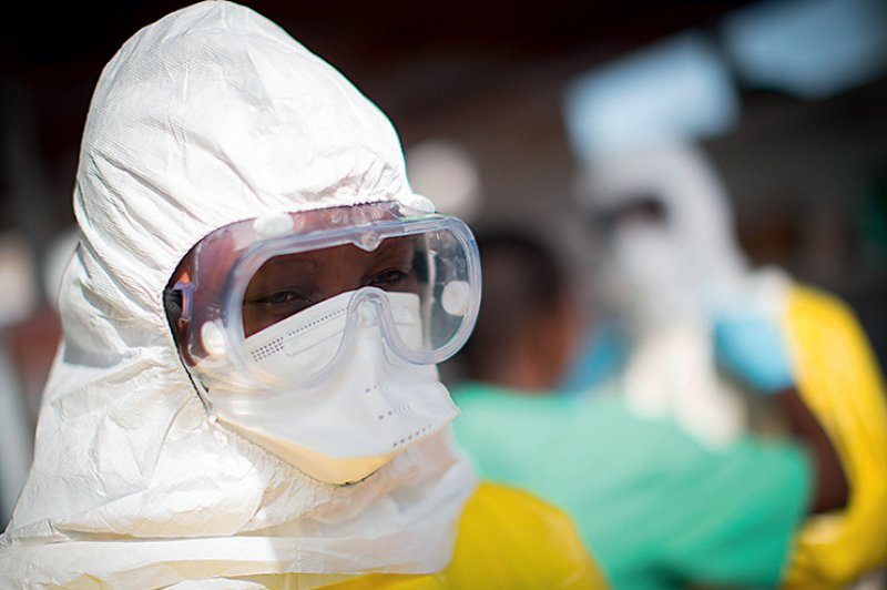 Infektionskrankheiten gehören zu den Aufgaben, denen sich die Politik weltweit widmen muss. Foto: dpa