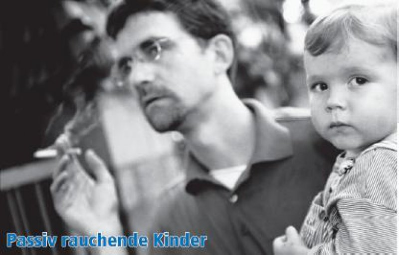 Foto: Deutsches Krebsforschungszentrum