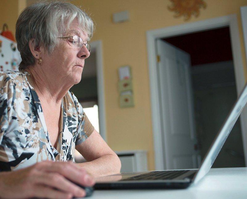 Arztbewertungsportale sind für Patienten zunehmend genutzte Anlaufstelle für die eigene Arztsuche. Foto: pololia/stock.adobe.com