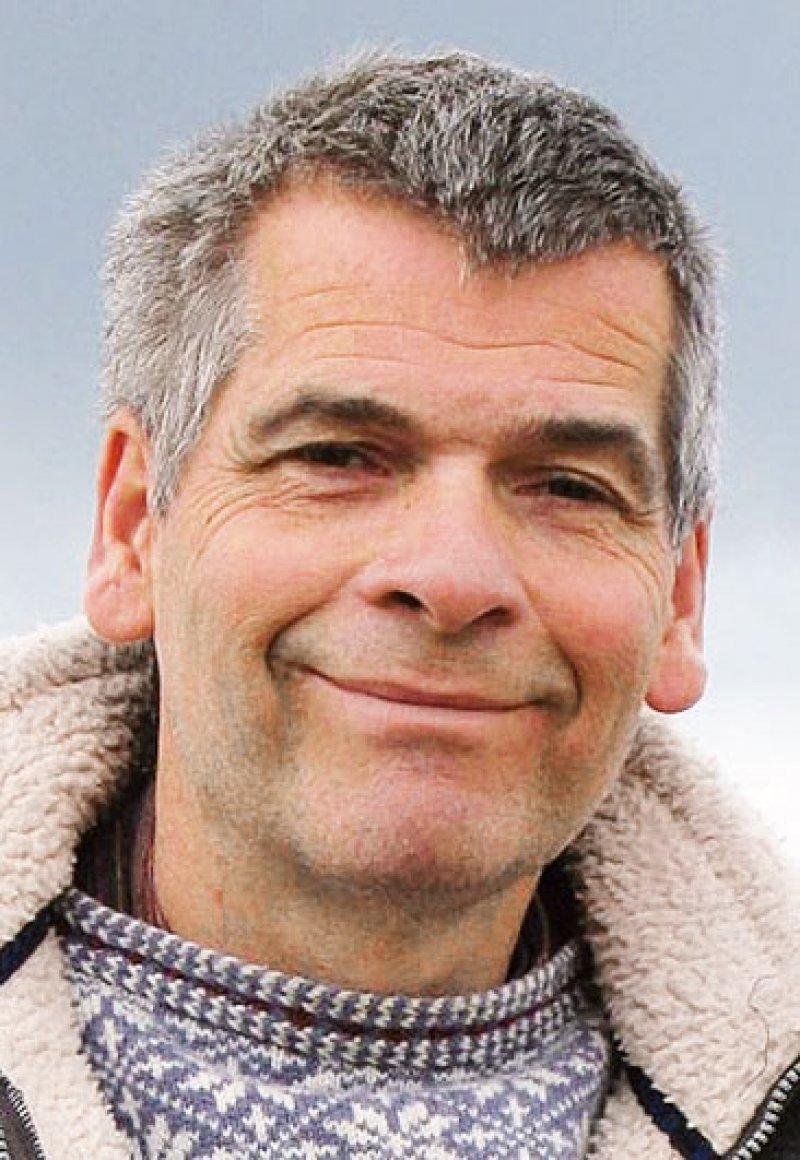 Jürgen Möller-Nehring, Foto: privat