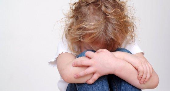 kinder in deutschland brauchen mehr schutz vor sexueller gewalt. Black Bedroom Furniture Sets. Home Design Ideas