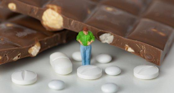 Ivermectin canada prescription