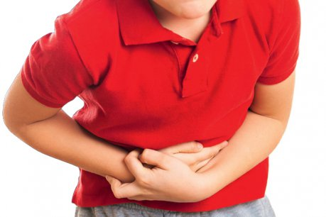 Chronisch-entzündliche Darmerkrankungen