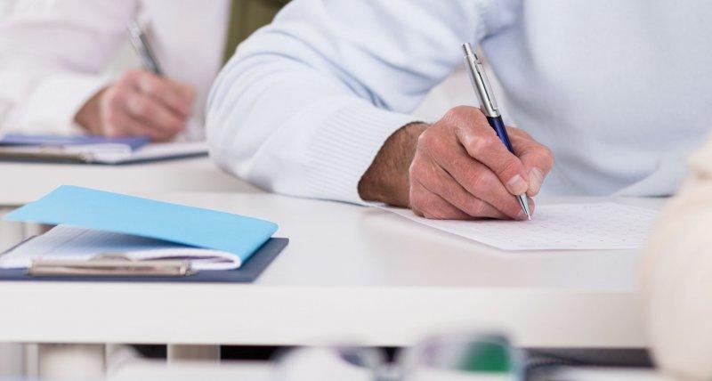 Ausländische Berufsabschlüsse: Grundsätzlich drittes Staatsexamen angemahnt