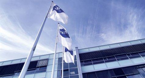 Meditec-Vorstand hält an Geschäftsprognose fest