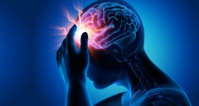 Schlaganfall: Für Rehabehandlungen gibt es ein optimales (nicht zu frühes) Zeitfenster