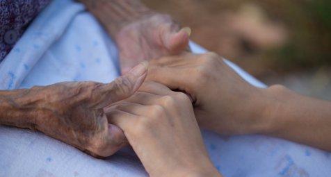 Spanien debattiert über Sterbehilfe