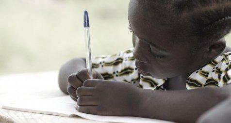 Soziale Ungleichheit gefährdet Bildungsziele der UNO