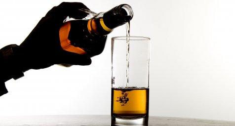alkohol gegen schmerzen opiat abh ngigkeit ist nicht die einzige. Black Bedroom Furniture Sets. Home Design Ideas