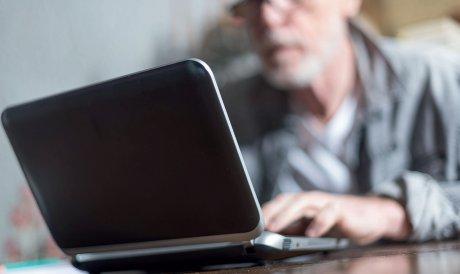 Onlineinterventionen bei psychischen Störungen