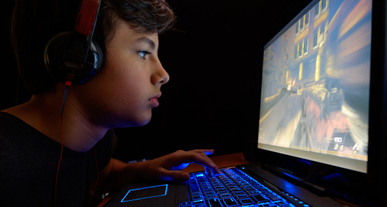 The Prevalence and Psychosocial Correlates of Internet Gaming Disorder