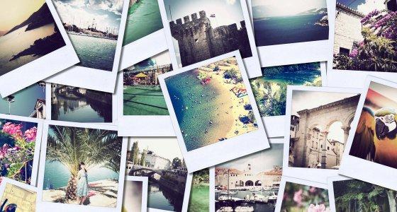 Software erkennt depressive Menschen anhand der Bilder — Instagram-Fotos