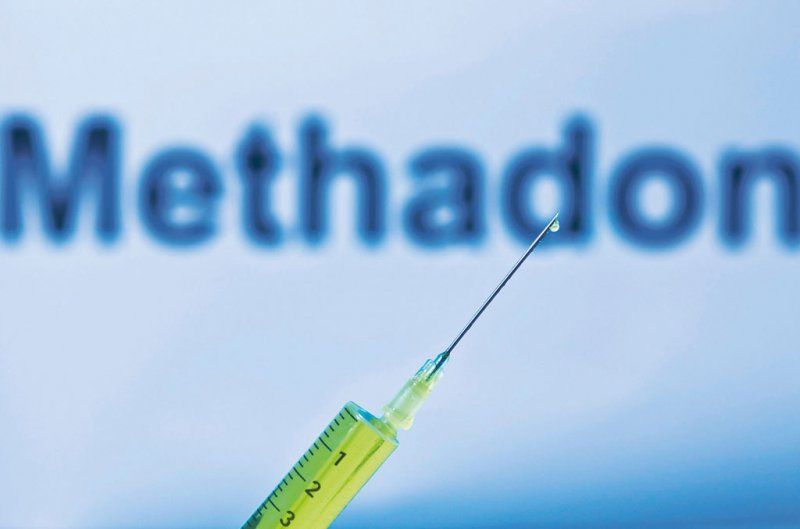 Methadon in der Onkologie Foto: Tino Neitz/stock.adobe.com