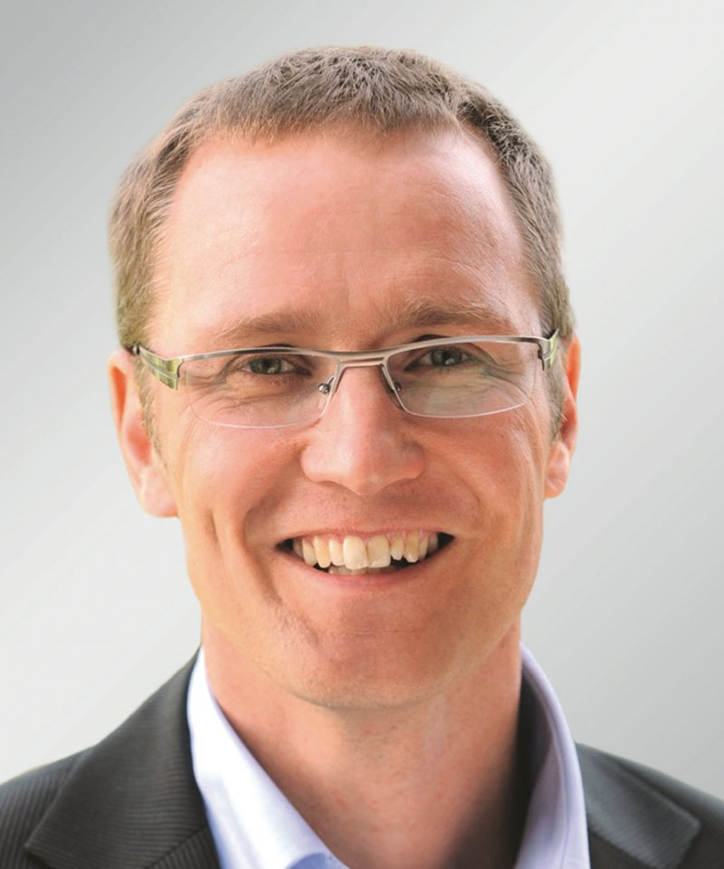 Roy Kühne, MdB, CDU