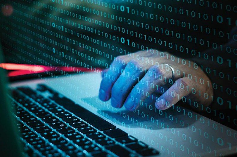 Als versorgungskritische Infrastrukturen müssen Kliniken auch vor Cyberkriminalität geschützt werden. Foto: Rawpixel.com/stock.adobe.com