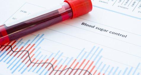 Krebs wird häufigste Todesursache bei Typ-2-Diabetikern