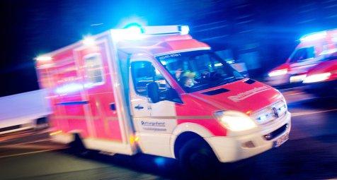 Kabinett in Rheinland-Pfalz beschließt Änderungen für Rettungsdienst
